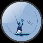 Name:  Fishermen_95b3d7_3f3f3f.png Views: 79 Size:  12.4 KB
