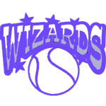 Name:  Wizards.png Views: 85 Size:  19.9 KB