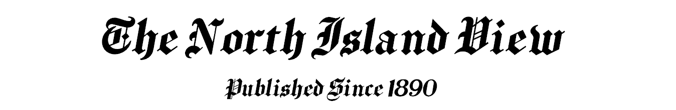 Name:  NORTH ISLAND VIEW BANNER.png Views: 21 Size:  26.5 KB