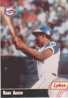 Name:  1995 Lykes Hank Aaron 001.jpg Views: 7426 Size:  63.7 KB