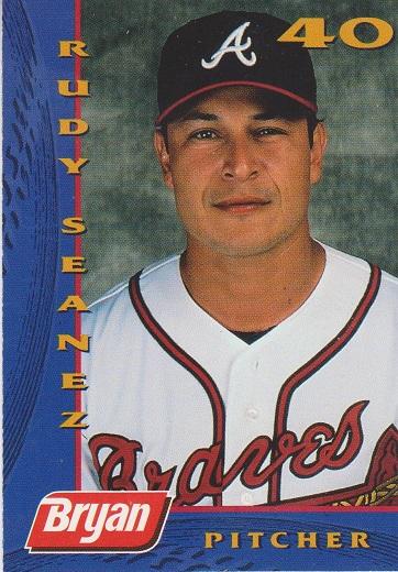 Name:  1999 Brtyan Rudy Seanez 001.jpg Views: 7728 Size:  114.3 KB