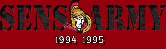 Name:  Sens Army 1994-95.png Views: 329 Size:  67.4 KB
