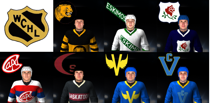 Name:  Western Canada Hockey League.png Views: 958 Size:  256.5 KB