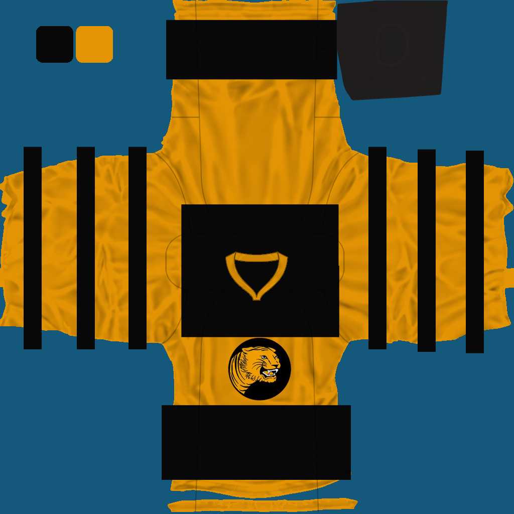 Name:  jersey_calgary_tigers.png Views: 880 Size:  286.8 KB