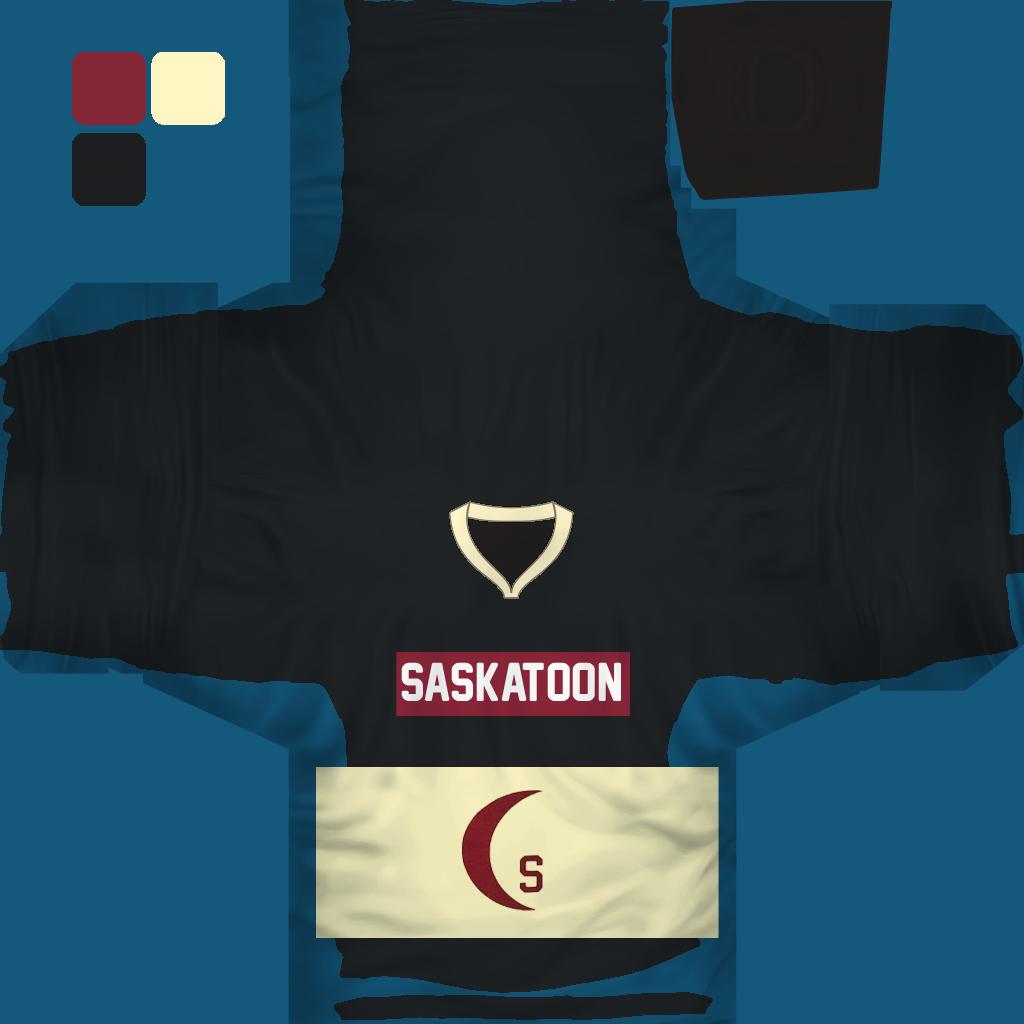 Name:  jersey_Saskatoon_Sheiks.png Views: 897 Size:  315.2 KB