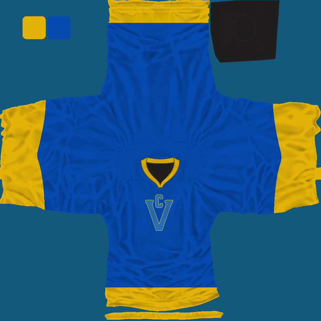 Name:  jersey_victoria_cougars.png Views: 880 Size:  355.2 KB