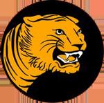 Name:  Calgary_Tigers.png Views: 649 Size:  42.4 KB