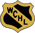 Name:  western_canada_hockey_league.png Views: 639 Size:  28.6 KB