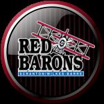 Name:  Scranton_Red_Barons_060606_bc2034.png Views: 1211 Size:  26.6 KB