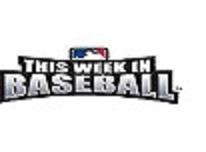 Name:  This Week In Baseball.jpg Views: 810 Size:  6.4 KB