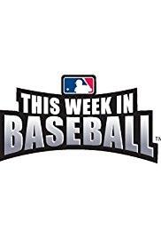 Name:  This Week In Baseball.jpg Views: 689 Size:  10.9 KB
