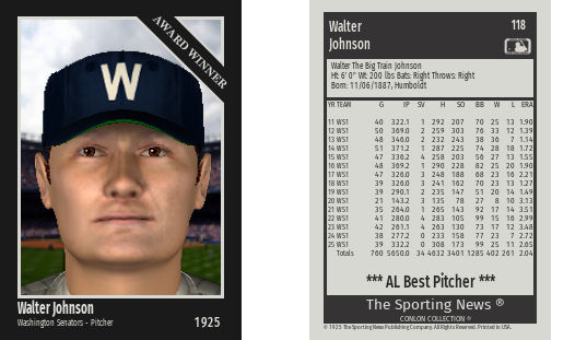 Name:  walter_johnson_1925_cy_young_award copy.png