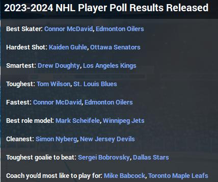 Name:  2023-24 NHL Player Poll.PNG Views: 346 Size:  144.8 KB