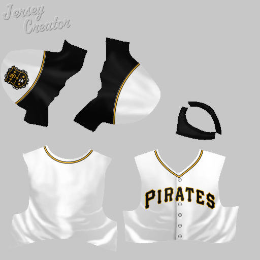 Name:  jerseys_new_orleans_pirates.png