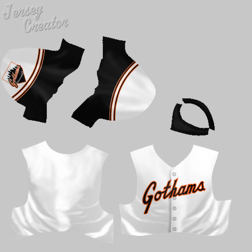 Name:  jerseys_new_york_gothams.png