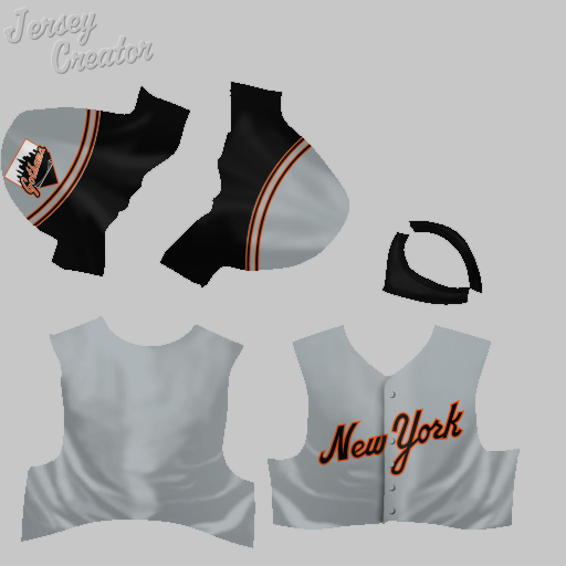 Name:  jerseys_new_york_gothams_away.png