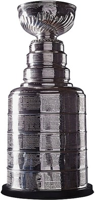 Name:  Stanley Cup.jpeg