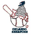 Name:  orlando_senators_1939-1947.png Views: 179 Size:  18.7 KB