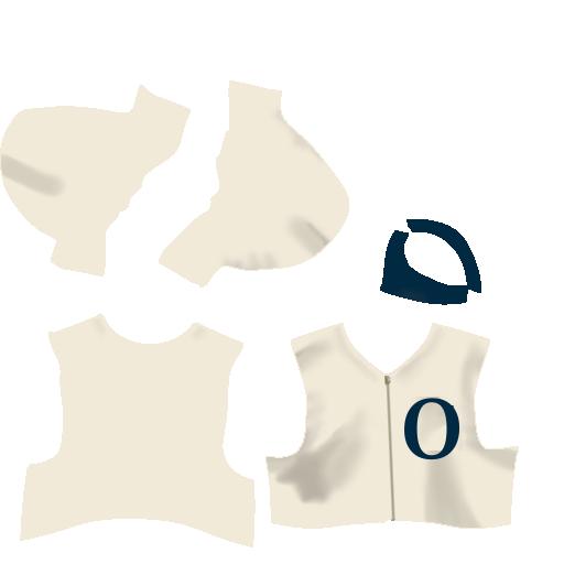 Name:  jerseys_orlando_senators_1939-1947.png Views: 181 Size:  38.1 KB