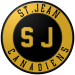 Name:  St._Jean_Canadiens_1952-1955_ffc72c_000000.png Views: 155 Size:  14.7 KB