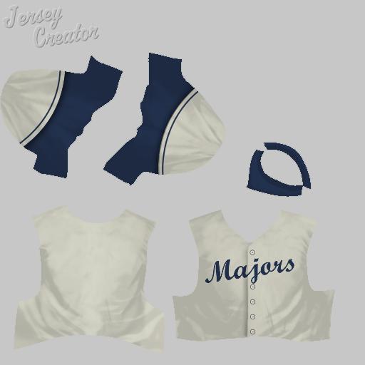 Name:  jerseys_greenville_majors_1946-1950.png Views: 131 Size:  96.1 KB