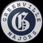 Name:  Greenville_Majors_ffffff_22324e.png Views: 130 Size:  15.1 KB