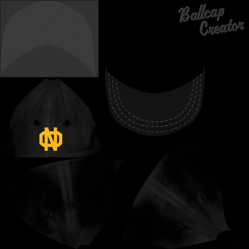 Name:  caps_new_orleans_pirates_alt3.png