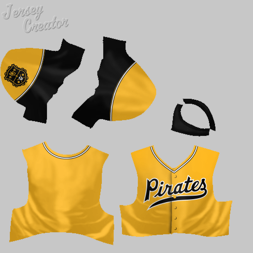 Name:  jerseys_new_orleans_pirates_alt.png