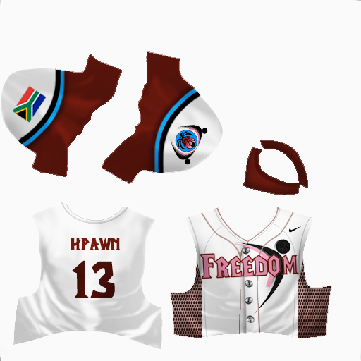 Name:  jerseys_durban_freedom_home5.png Views: 387 Size:  140.7 KB
