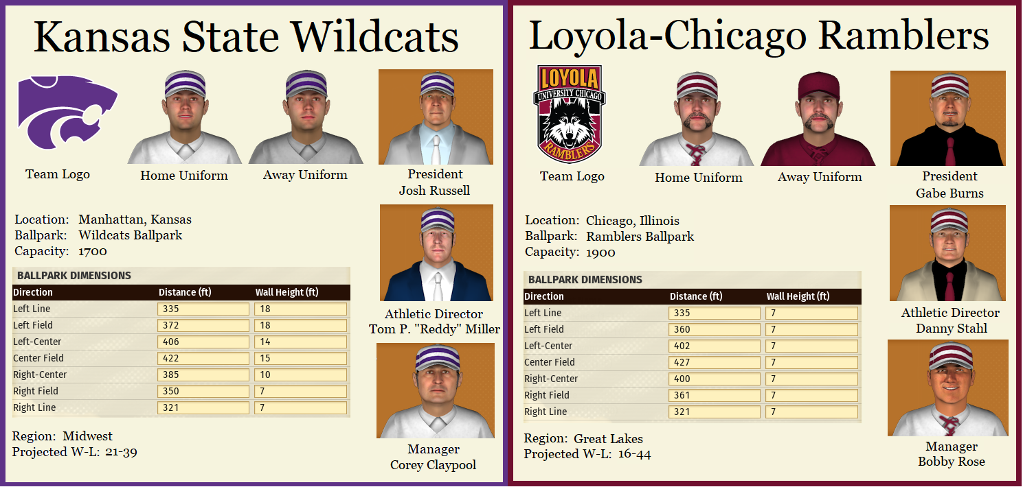 Name:  1897 New Teams Preview #3.png