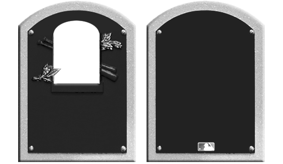 Hall Of Fame Template from forums.ootpdevelopments.com